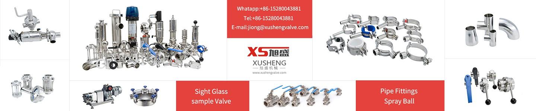 all_valve